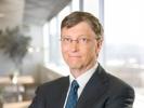 Nếu quay ngược thời gian, Bill Gates sẽ làm gì?