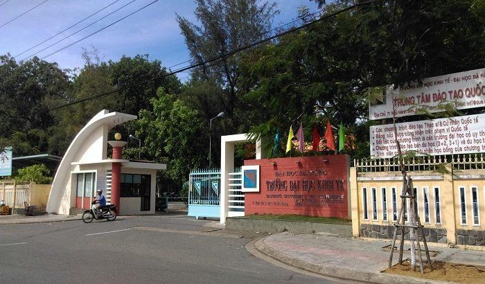 Đại học Kinh tế Đà Nẵng có những ngành nào? Cơ hội việc làm ra sao?