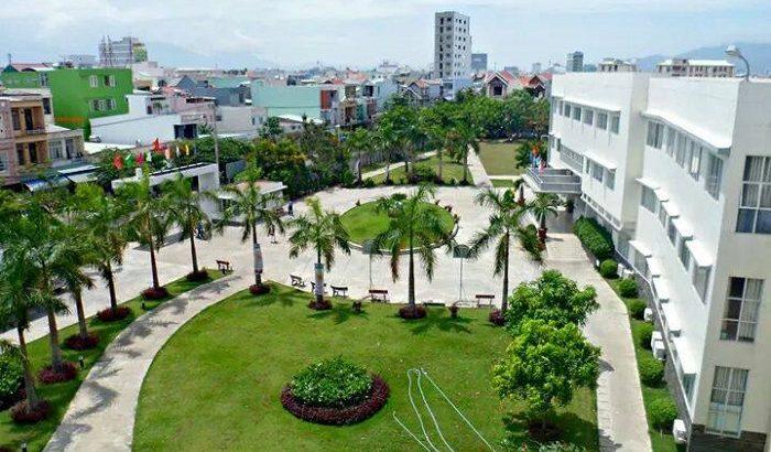 Đại học Ngoại ngữ Đà Nẵng có những ngành nào và thông tin tuyển sinh 2021