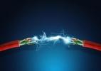 Dòng điện làm cho các thiết bị điện hoạt động như thế nào?