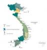 Câu đố vui về địa danh địa lý Việt Nam