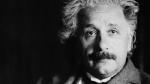 """Có phải thiên tài Albert Einstein là học sinh """"dốt"""""""