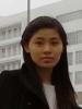 GV Hoáng Thị Ánh Đào hướng dẫn phân tích bình giảng một đoạn văn