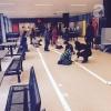Giờ học lịch sử đặc sắc ở Bỉ