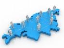 Nghề Quản lý chuỗi cung ứng là gì?