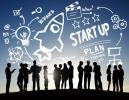 Chuyên ngành thời thượng: Quản trị khởi nghiệp
