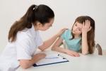 Tìm hiểu về nghề tâm lý