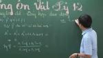 16 phương pháp và kĩ thuật giải nhanh bài tập trắc nghiệm môn Hóa học
