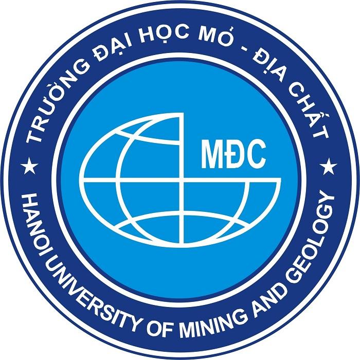 Đôi nét về đại học Mỏ - Địa chất