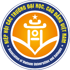 hiephoicactruongdaihoccaodangvietnam