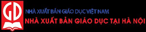 nhaxuatbangiaoducvietnam